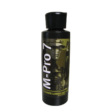 Mpro7-CLP-Bottle