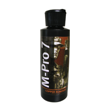 Mpro7-CopperRemoverBottle